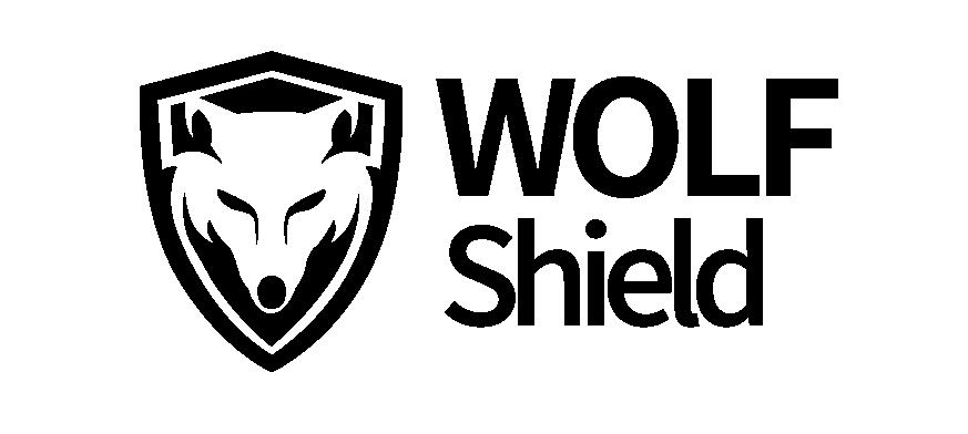 wolf-logo-01